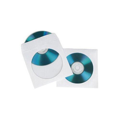 Фото - Конверт Hama H-62672 на 1 CD/DVD - , бумага goldfrapp goldfrapp seventh tree limited edition cd dvd