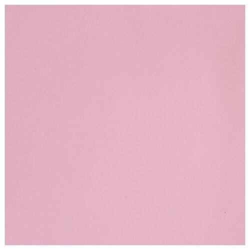 Фоамиран EVA-1010, 10 шт, 20х30 см, 1 мм., Astra&Craft (BK011 розовый)
