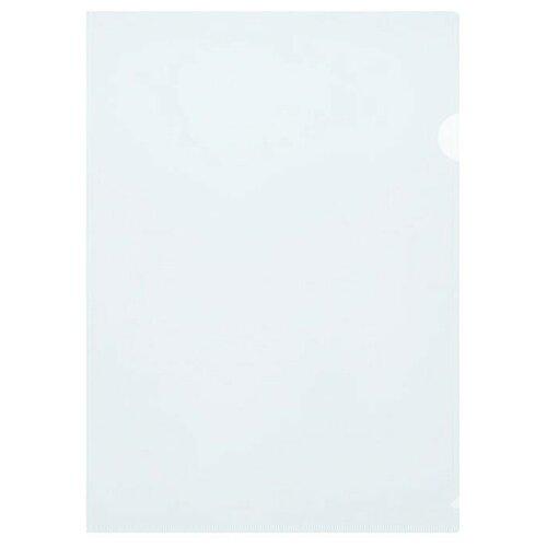 Фото - Папка-уголок Dolce costo 0,15 мм., прозрачная набор настольный dolce costo 13 предметов