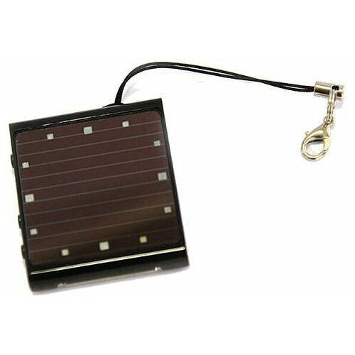 Диктофон Edic-mini LED S51-300