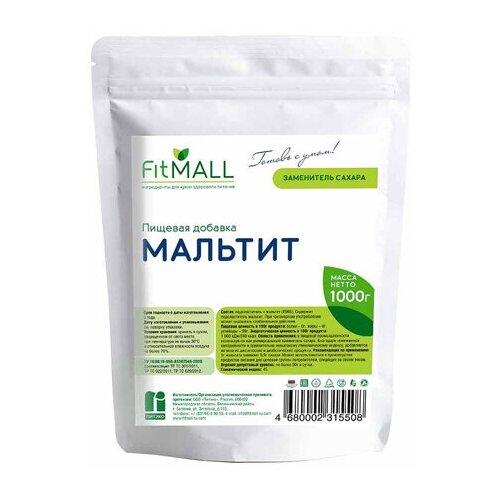 Мальтит Fit Parad 1000 г
