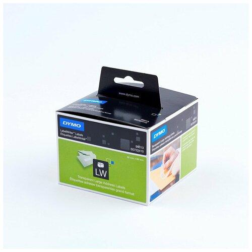 Фото - Адресные этикетки, 36х89 мм, пластиковые, белые адресные этикетки 36х89 мм пластиковые белые