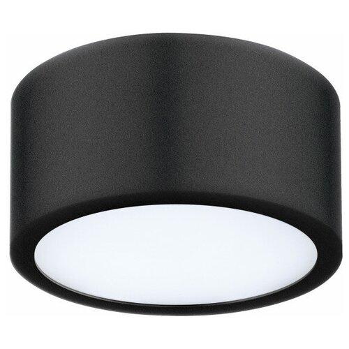 Влагозащищенный светильник Lightstar 213917