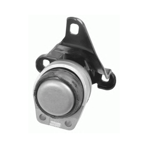 LEMFORDER 3375601 (04910 / 05122 / 1123542) опора двигателя Ford (Форд) Mondeo (Мондео) IIi