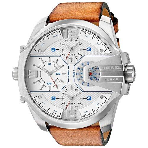 Наручные часы Наручные часы DIESEL DZ7374 наручные часы diesel dz4527