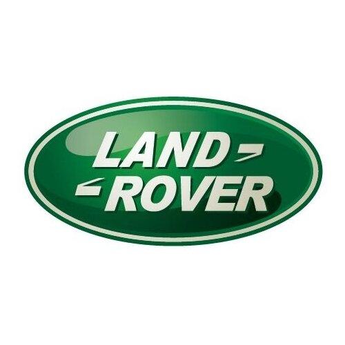 LAND ROVER Лампа стоп-сигналы/задние фонари rr 4.2