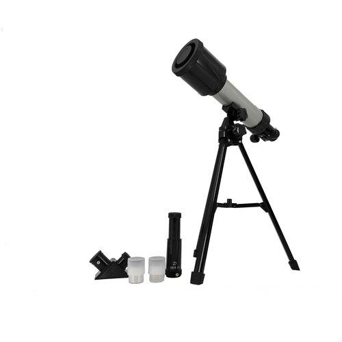 Телескоп 18*180 EDU-TOYS TS057 недорого