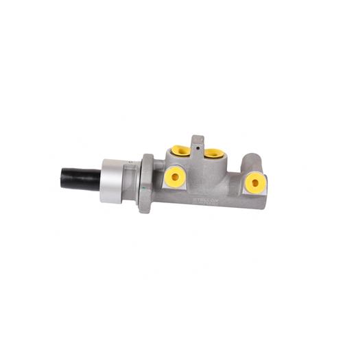 STELLOX 05-85524-SX (0585524_SX) цилиндр тормозной главный без abs, d23.81 Ford (Форд) focus