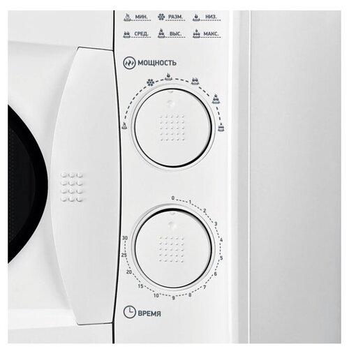 Микроволновые печи BBK 20MWS-803M/W белый