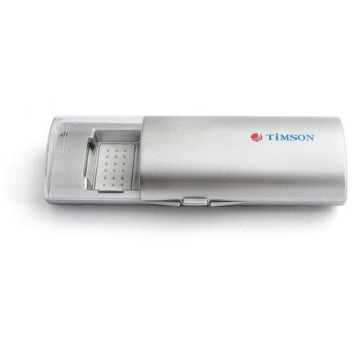 Стерилизатор ультрафиолетовый TiMSON ТО-01-278 для бритвенных станков