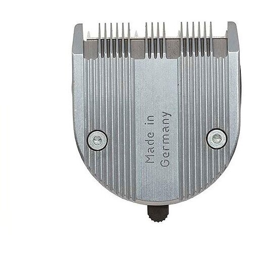 Нож для машинки Moser 1854-7045/7145