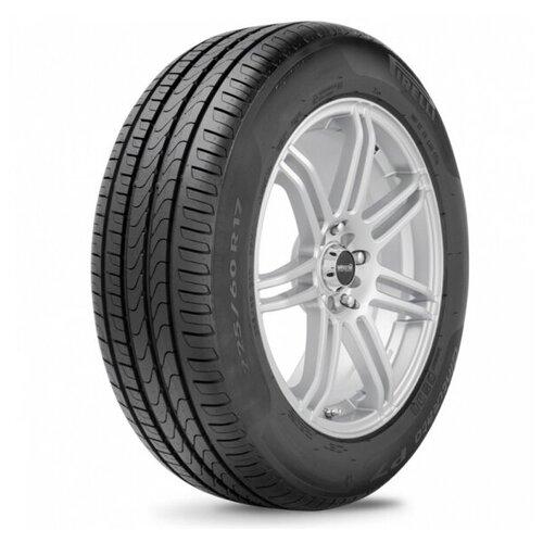 Pirelli Cinturato P7 255/40R18 95Y * RunFlat