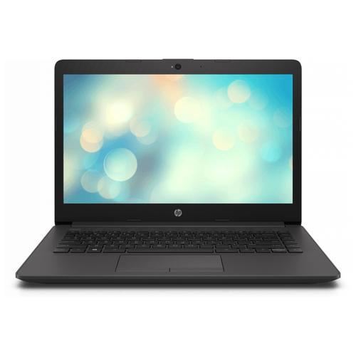 Компьютеры, ноутбуки, планшеты HP Ноутбук HP 240 G7 (175S0EA#ACB)