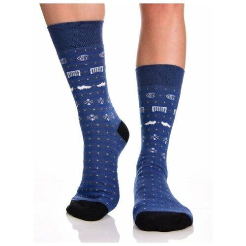Носки унисекс, цветные прикольные носки/ Модные носки с рисунком/ Носки из натурального хлопка с принтом