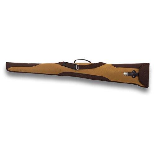 Чехол для оружия Blaser Shotgun BJW SlipBag (134см) кордура (80405372)