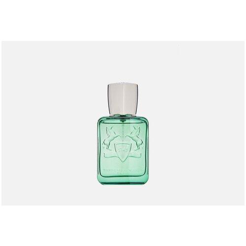 PARFUMS DE MARLY Greenley Парфюмерная вода 75 мл парфюмерная вода parfums de marly hamdani 125 мл