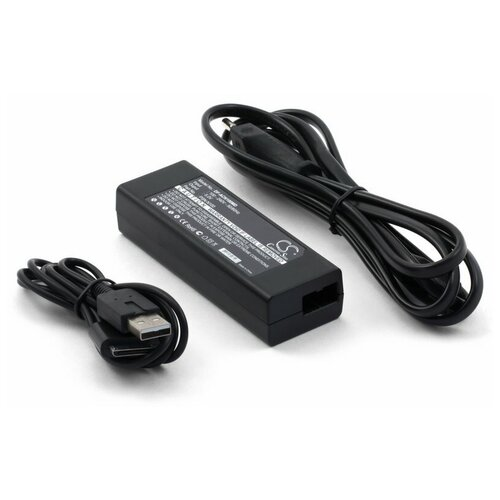 Блок питания для Sony PSP Go (PSP-N100) 7.5W