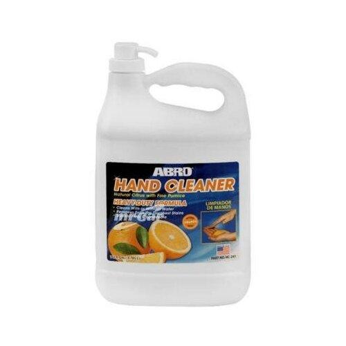 ABRO HC241 Очиститель для рук