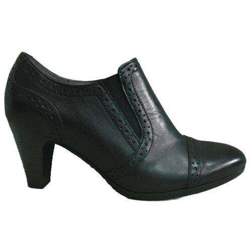 Обувь большого размера GABOR 75.392.27