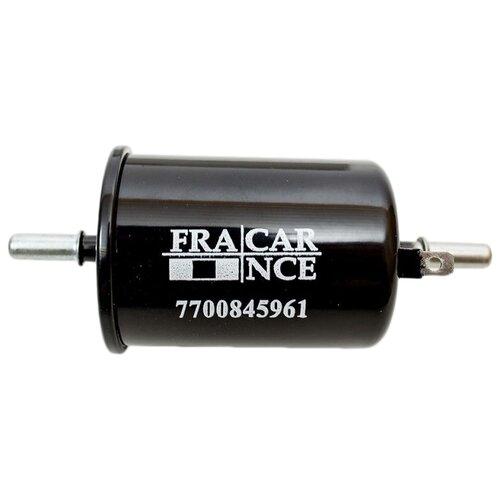 Топливный фильтр FRANCE CAR FCR210130