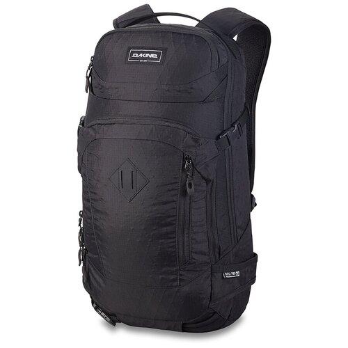 Рюкзак горнолыжный Dakine heli pro 20l (цвет: VX21)