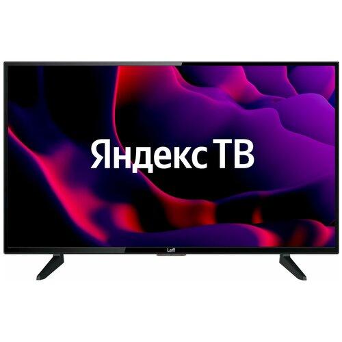 Телевизор Leff 43F520T 43