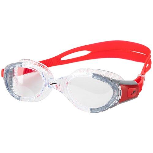 speedo ласты speedo Очки для плавания Speedo Futura Biofuse Fseal