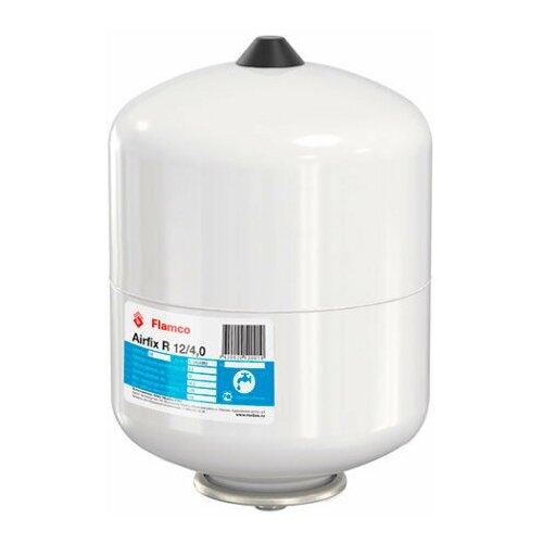 Бак расширительный Airfix R 25/4,0 - 10bar водоснабжение