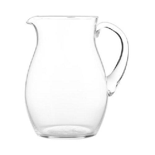 Фото - Кувшин; стекло; 1.5л, Neman, арт. 5512-1.5 морган райс wani neman jarumai