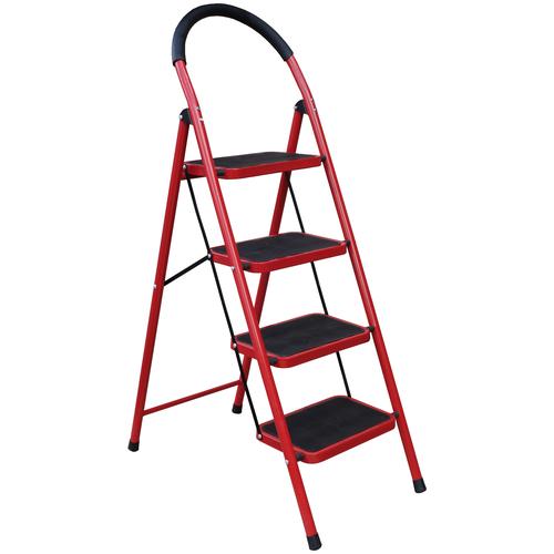 new 10m folding soft ladder fire rescue equipment escape ladder life saving ladder aluminum alloy wire rope ladder for climbing Стремянка UPU Ladder UPH204