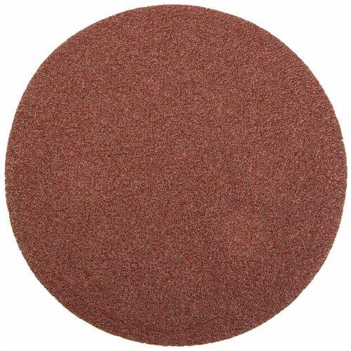 Фото - Шлифовальный круг на липучке STAYER 35453-125-060 125 мм 5 шт шлифовальный круг на липучке fit 39666 125 мм 5 шт