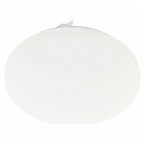 Накладной светильник Eglo ПРОМО Frania 98235 накладной светильник eglo промо salome 7902