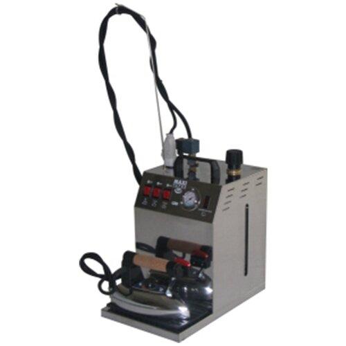 Парогенератор Bieffe Maxi Vapor Plus BF03PCE (5л)