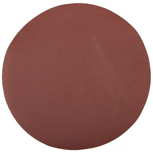Фото - Шлифовальный круг на липучке STAYER 35453-125-180 125 мм 5 шт шлифовальный круг на липучке fit 39666 125 мм 5 шт