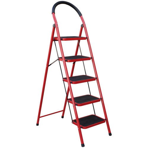 new 10m folding soft ladder fire rescue equipment escape ladder life saving ladder aluminum alloy wire rope ladder for climbing Стремянка UPU Ladder UPH205