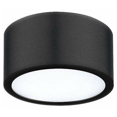 Накладной светильник Lightstar Zolla Cyl LED-RD 213917
