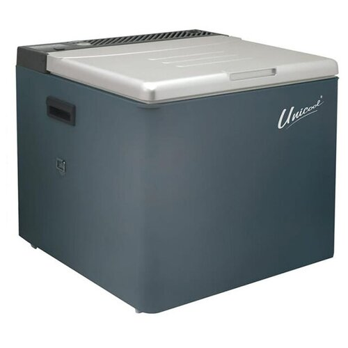 Холодильник автомобильный Camping World Unicool DeLuxe 42L A
