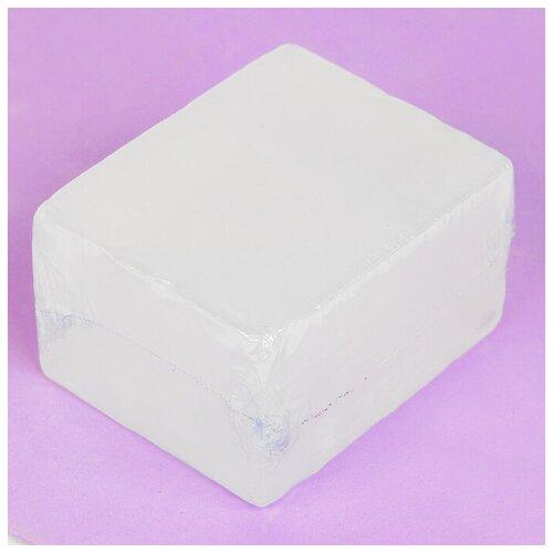 MYLOFF SB1 мыльная основа (прозрачная), 400 г ФР-00003147 ФР-00003147 4610004116285 3474466