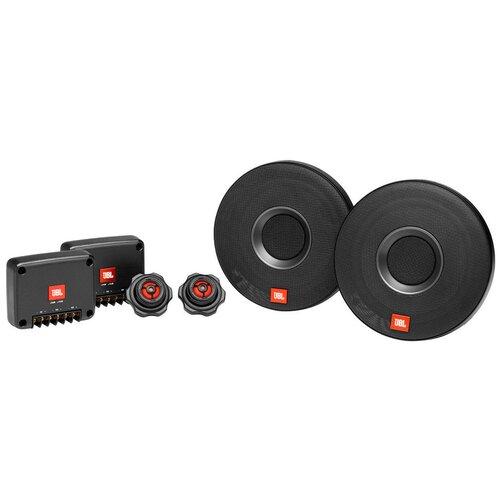 JBL CLUB 605CSQ 2-полосная компонентная акустическая система