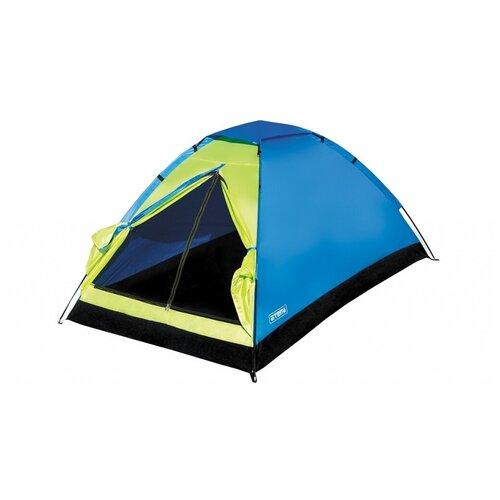Палатка Atemi SHERPA 2TX