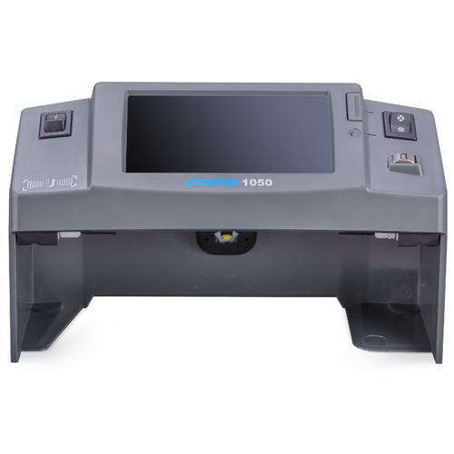 Универсальный просмотровый детектор DORS 1050A