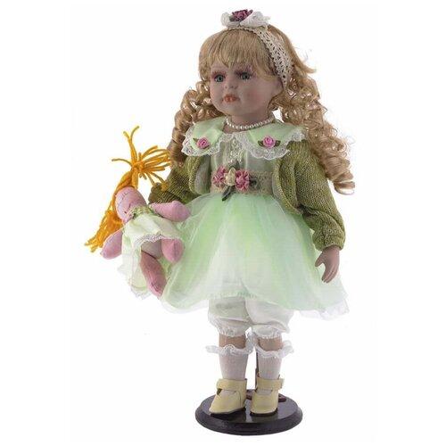 Купить Кукла Софья, L20 W20 H41 см KSM-612276, Remeco Collection, Куклы и пупсы