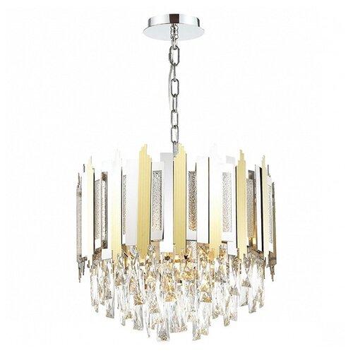 Подвесной светильник Odeon Light Runa 4635/5