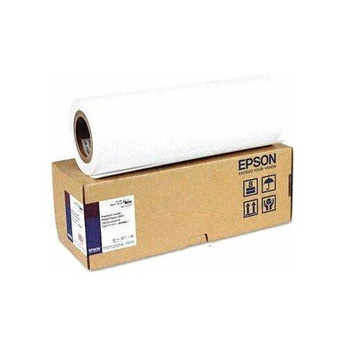 Фото - Бумага Epson Standard Proofing Paper (C13S045007) epson бумага epson water resistant matte canvas 44 x 12 2м c13s042016