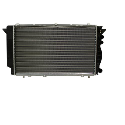 JP GROUP 1114202700 (01102049 / 03002089 / 1114202700_JP) радиатор охлаждение двигателя