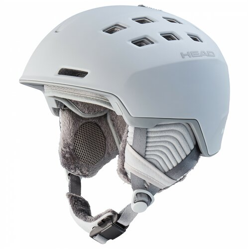 Горнолыжные шлемы Head RITA (2021/2022)