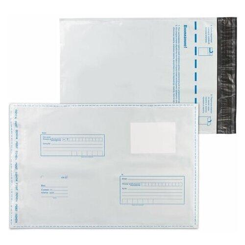 Почтовый пакет Курт 11003 C4 (229 х 324 мм)