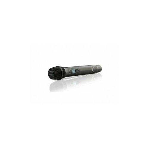 Микрофон Saramonic UwMic HU9