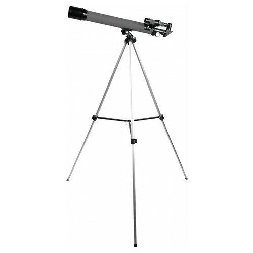 Фото - Телескоп Levenhuk Blitz 50 BASE телескоп добсона levenhuk ra 250n dob