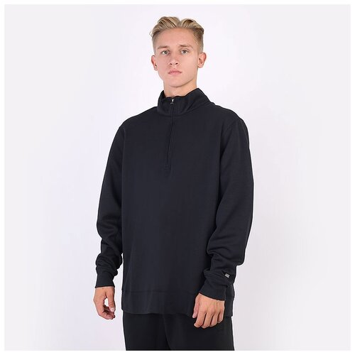 Толстовка NIKE размер XL, черный